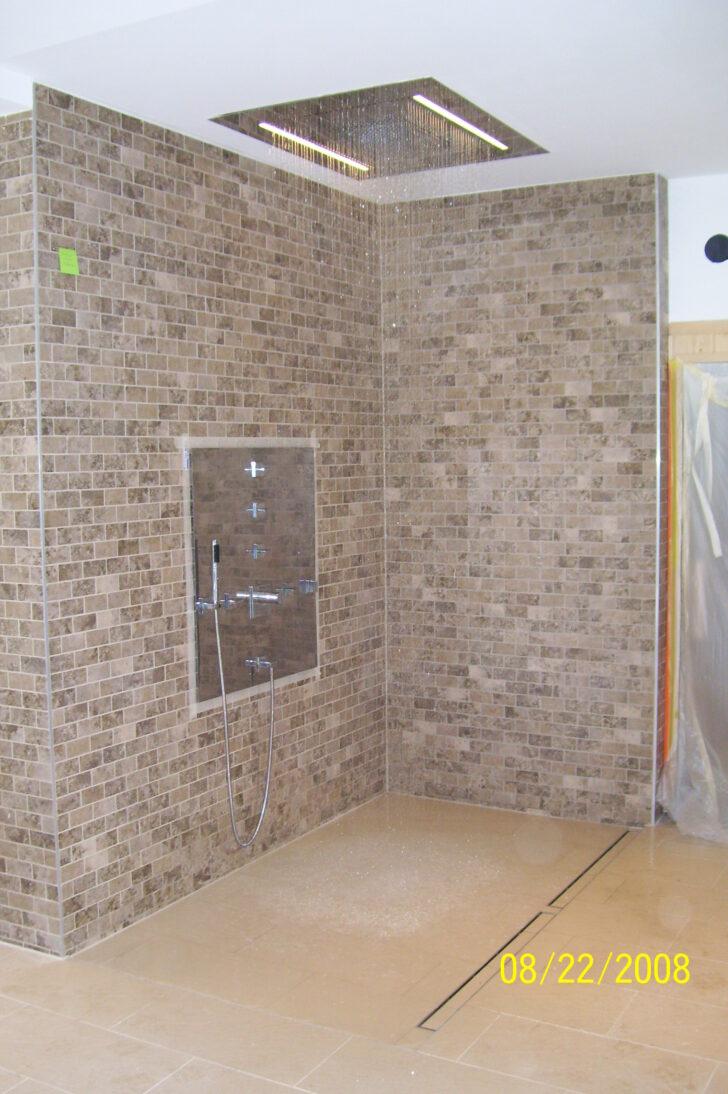 Medium Size of Dusche Ebenerdig Willkommen Bei Burczynski Nischentür Unterputz Armatur Wand Begehbare Fliesen Haltegriff Glastrennwand Bluetooth Lautsprecher Raindance Dusche Dusche Ebenerdig