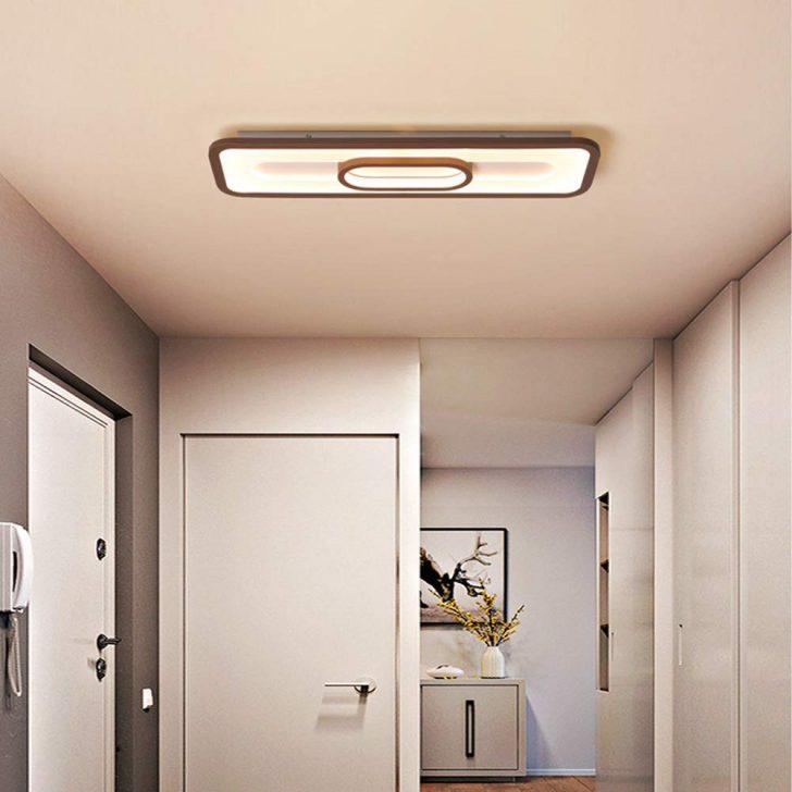 Medium Size of Deckenleuchten Wohnzimmer 36w Led Modern Deckenleuchte Elegante Schlafzimmer Deckenlampen Liege Hängeleuchte Hängeschrank Weiß Hochglanz Wandbild Stehlampen Wohnzimmer Deckenleuchten Wohnzimmer