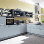 Apothekerschrank Ikea Wohnzimmer Küche Ikea Kosten Modulküche Miniküche Apothekerschrank Kaufen Betten 160x200 Bei Sofa Mit Schlaffunktion