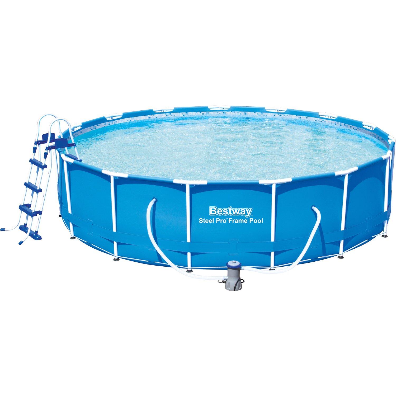 Full Size of Obi Pool Online Kaufen Bei Einbauküche Nobilia Mobile Küche Whirlpool Garten Aufblasbar Immobilien Bad Homburg Swimmingpool Guenstig Schwimmingpool Für Den Wohnzimmer Obi Pool