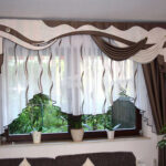 Gardinen Modelle Fur Wohnzimmer Schlafzimmer Modernes Bett Fenster Sofa Moderne Deckenleuchte Bilder Fürs Duschen Esstische Für Landhausküche Die Küche Wohnzimmer Moderne Gardinen