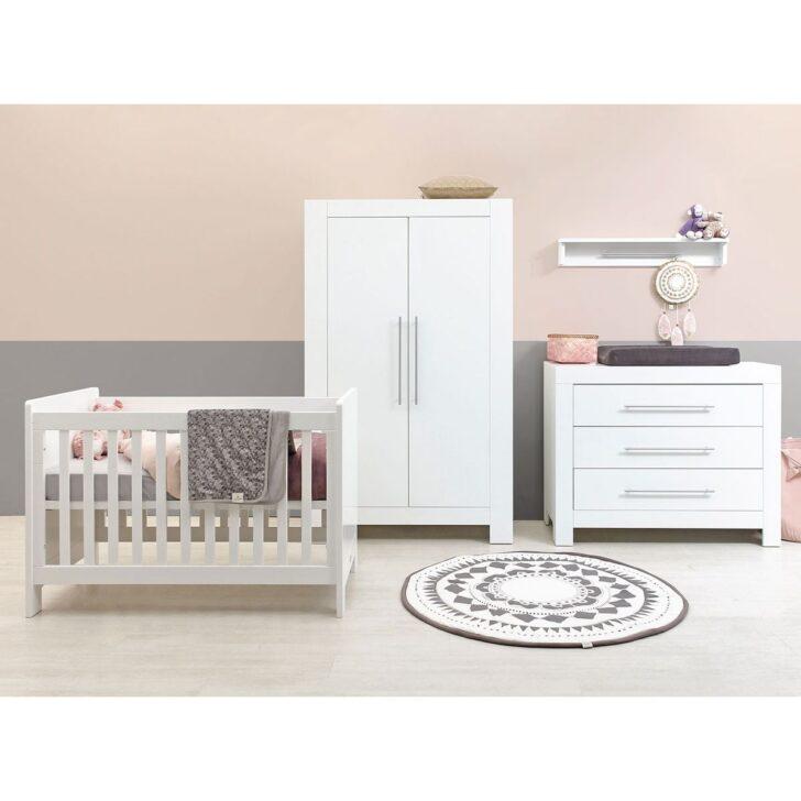Medium Size of Bopita Verona Gnstig Bei Babyonlineshop Günstige Küche Mit E Geräten Betten 140x200 Regale Kinderzimmer Günstiges Bett Sofa Schlafzimmer Komplett Regal Kinderzimmer Günstige Kinderzimmer