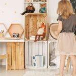 Raumteiler Kinderzimmer Kinderzimmer Raumteiler Frs Kinderzimmer Trennwand Ideen Zum Selberbauen Regale Regal Sofa Weiß