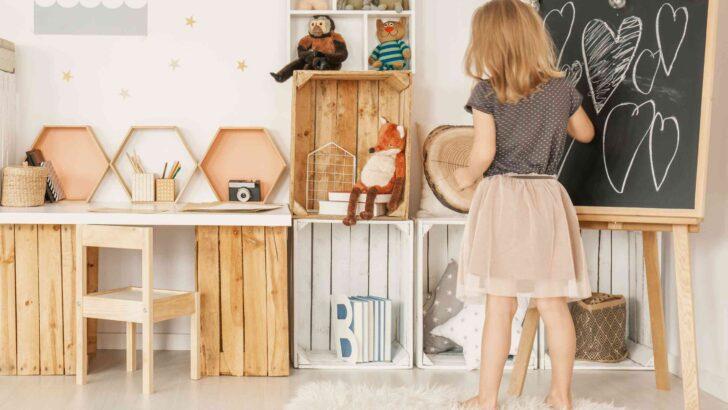 Medium Size of Raumteiler Frs Kinderzimmer Trennwand Ideen Zum Selberbauen Regale Regal Sofa Weiß Kinderzimmer Raumteiler Kinderzimmer