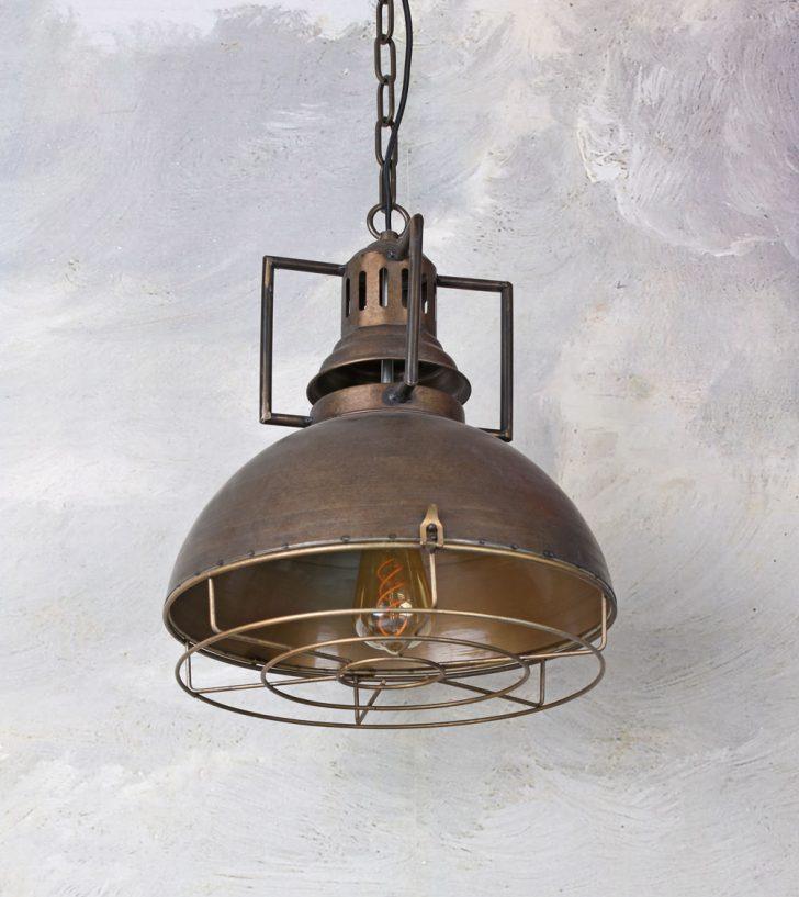 Medium Size of Bauhaus Deckenlampe Eisenlampe Hngelampe Kchenleuchte Wohnzimmer Küchenleuchte
