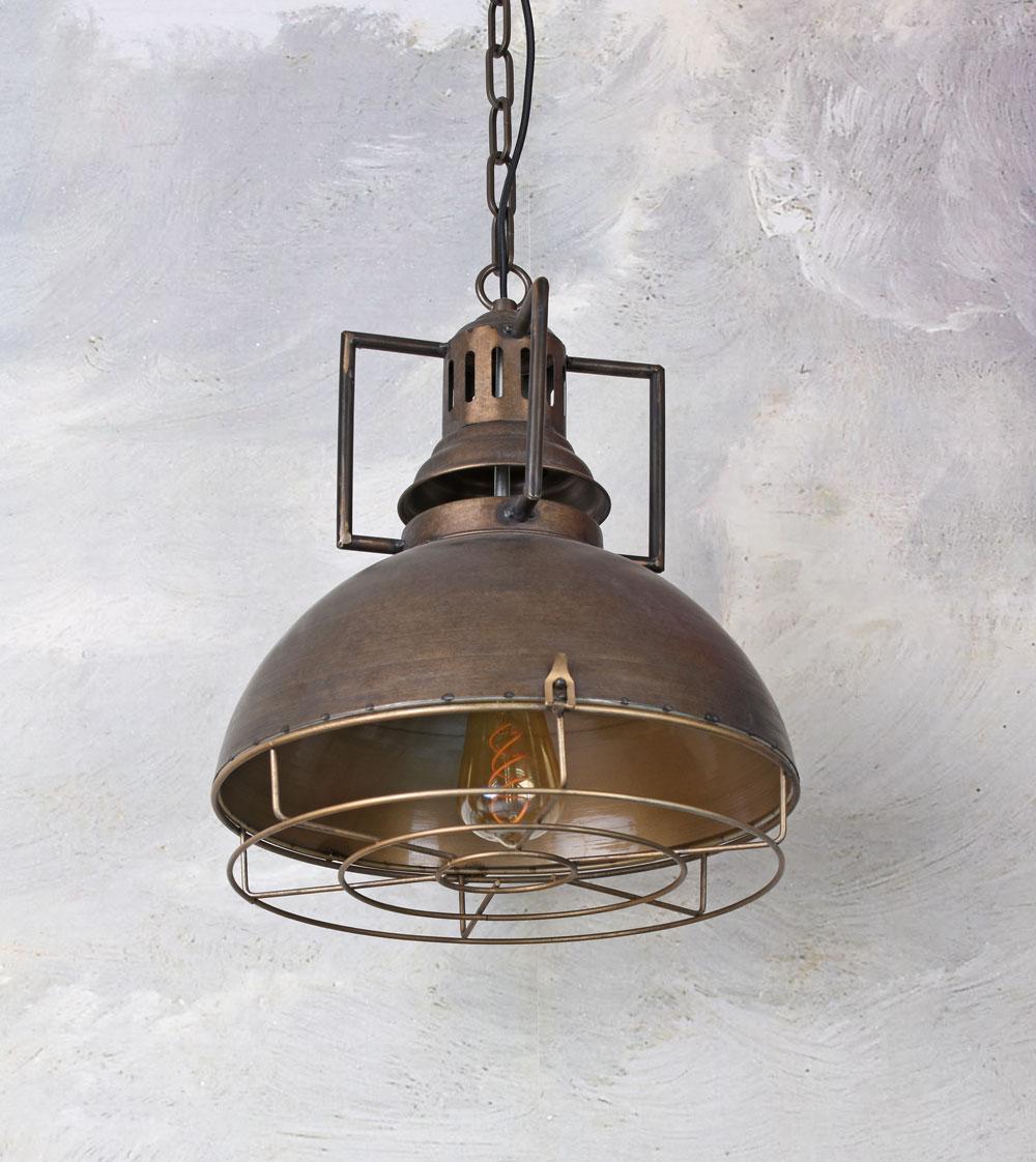 Full Size of Bauhaus Deckenlampe Eisenlampe Hngelampe Kchenleuchte Wohnzimmer Küchenleuchte