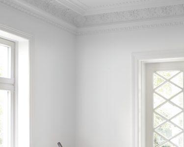 Alpina Betonoptik Wohnzimmer Alpina Betonoptik Video Farbrezepte Effektfarbe Beton Optik Komplett Set Hellgrau Bauhaus Farbe Industrial Feine Farben Beton Optik Toom Grau Raufaser