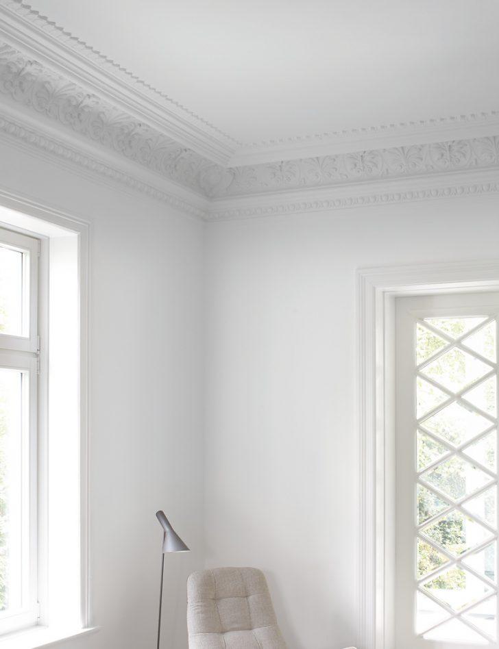 Medium Size of Alpina Betonoptik Video Farbrezepte Effektfarbe Beton Optik Komplett Set Hellgrau Bauhaus Farbe Industrial Feine Farben Beton Optik Toom Grau Raufaser Wohnzimmer Alpina Betonoptik