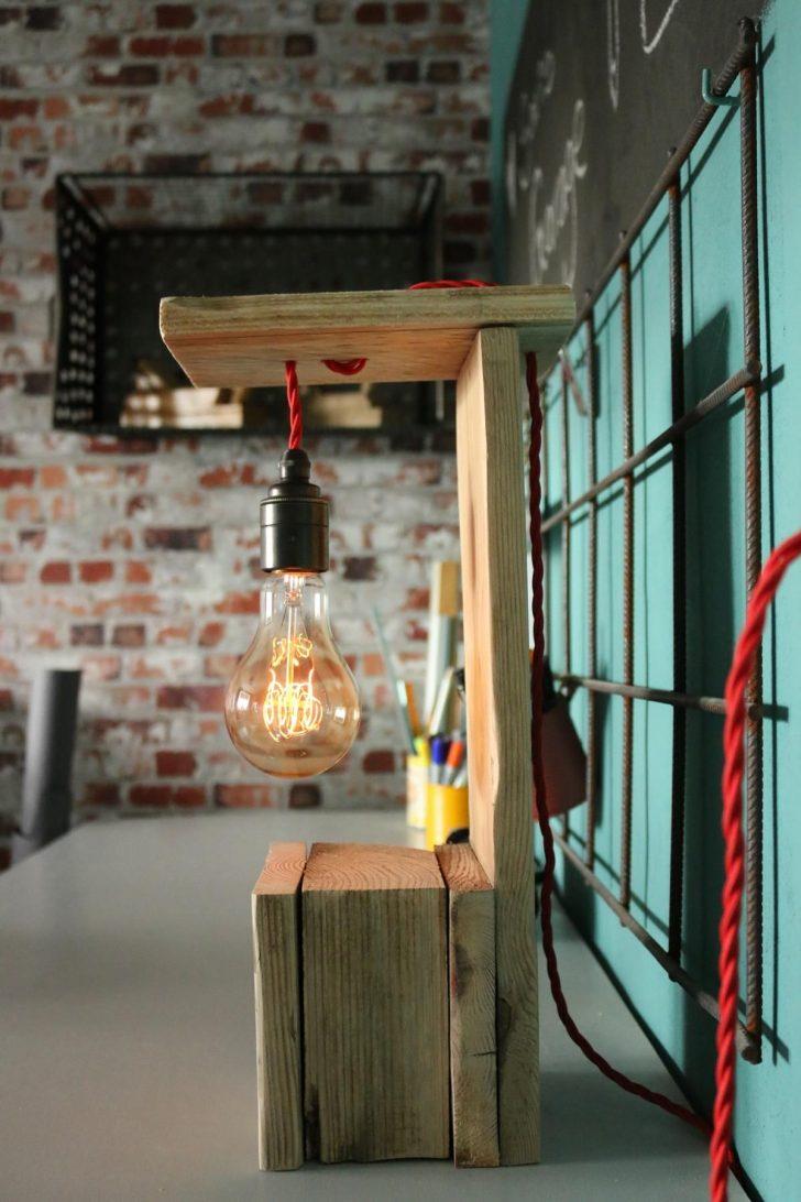 Medium Size of Deckenlampe Selber Bauen Lampe Anleitung Led Lampen Machen Holz Mit Treibholz Deckenleuchte Deckenlampen Selbst Holzbalken Velux Fenster Einbauen Kosten Dusche Wohnzimmer Deckenlampe Selber Bauen