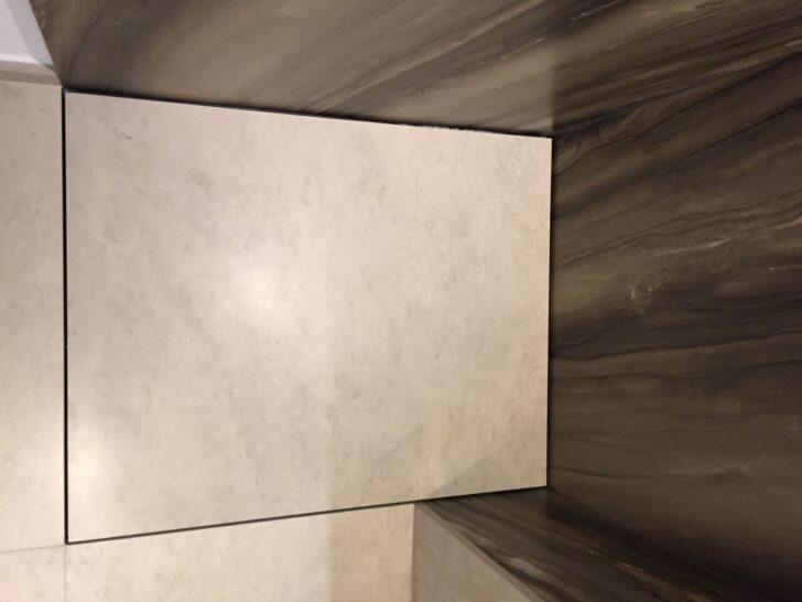 Medium Size of Dusche Bodengleich Schulte Duschen Glastür Moderne 90x90 Raindance Sprinz Werksverkauf Hüppe Begehbare Glastrennwand Walkin Mischbatterie Bluetooth Dusche Dusche Bodengleich