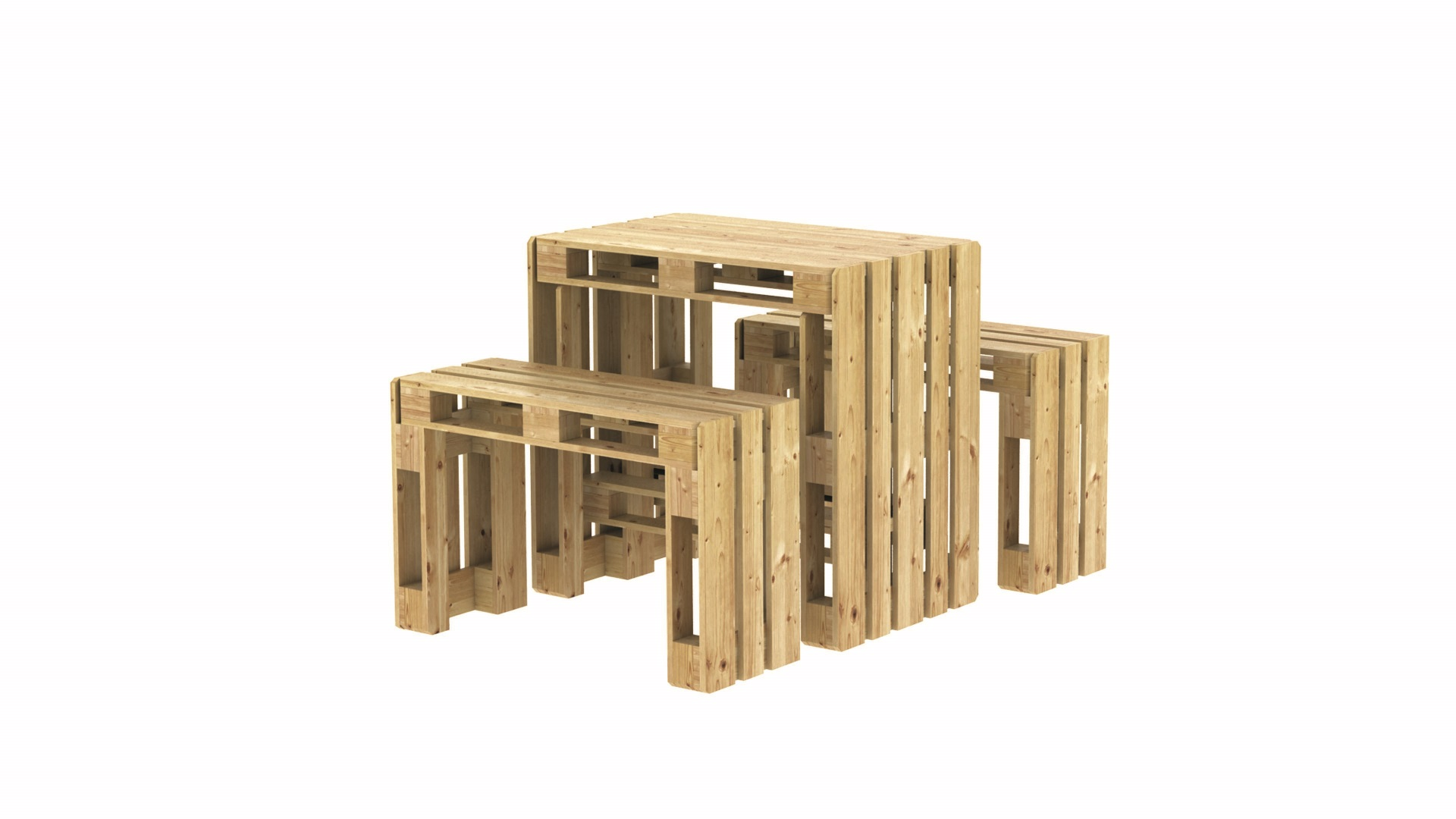Full Size of Klapptisch Selber Bauen Tisch Aus Paletten Ideen Und Tipps Obi Küche Planen Einbauküche Bodengleiche Dusche Nachträglich Einbauen Boxspring Bett Regale Wohnzimmer Klapptisch Selber Bauen