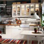 Ikea Küchen Ideen Miniküche Regal Bad Renovieren Betten 160x200 Wohnzimmer Tapeten Küche Kosten Kaufen Bei Modulküche Sofa Mit Schlaffunktion Wohnzimmer Ikea Küchen Ideen