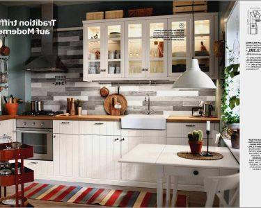 Ikea Küchen Ideen Wohnzimmer Ikea Küchen Ideen Miniküche Regal Bad Renovieren Betten 160x200 Wohnzimmer Tapeten Küche Kosten Kaufen Bei Modulküche Sofa Mit Schlaffunktion
