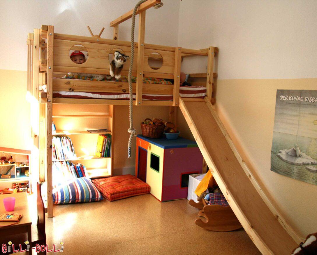 Large Size of Hochbetten Fr Und Jugendliche Online Kaufen Billi Bolli Regal Kinderzimmer Weiß Regale Sofa Kinderzimmer Kinderzimmer Hochbett