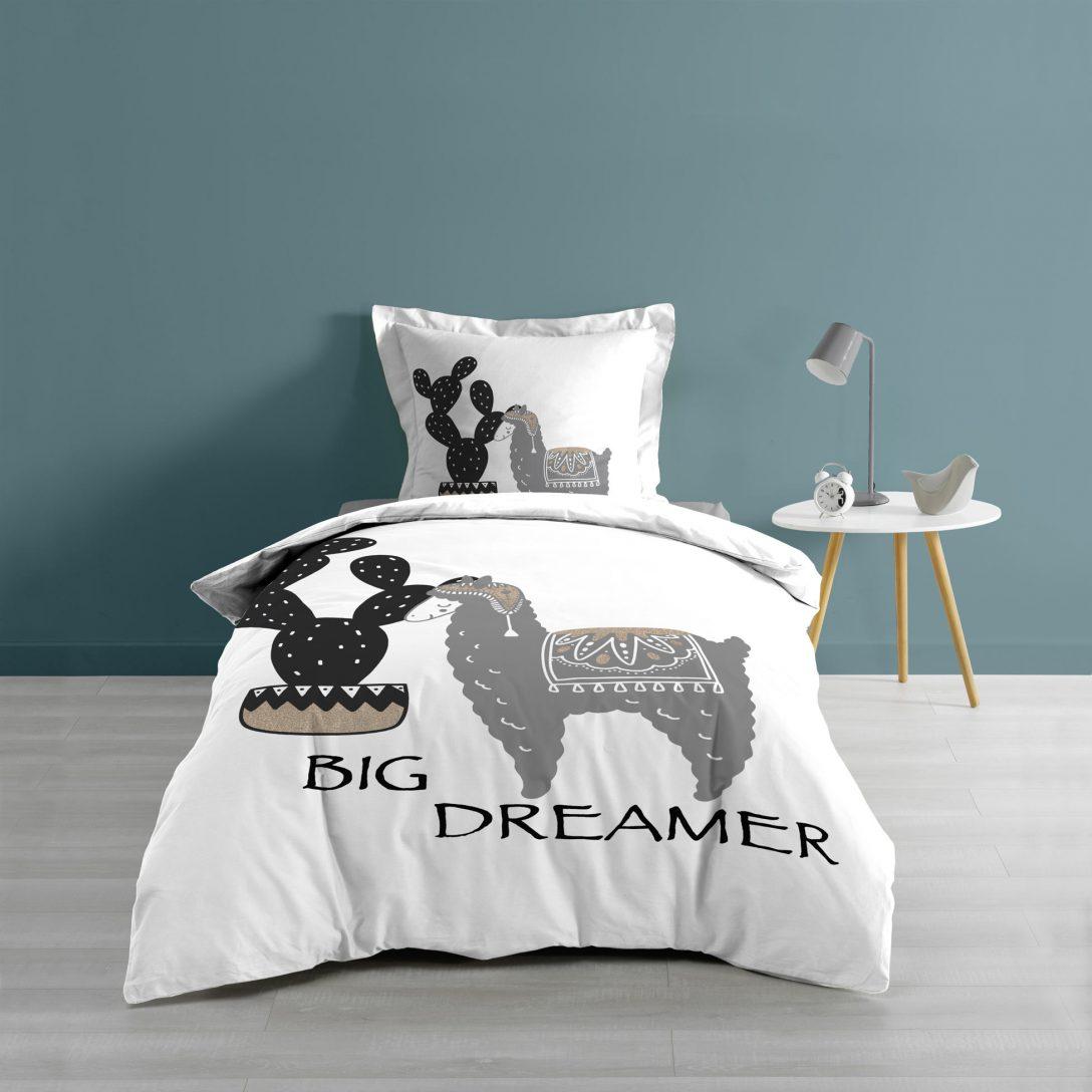 Large Size of Bettwäsche Teenager 2tlg Bettwsche 140x200 Baumwolle Bettdecke Bettgarnitur Betten Für Sprüche Wohnzimmer Bettwäsche Teenager