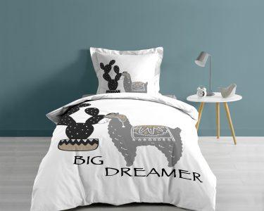 Bettwäsche Teenager Wohnzimmer Bettwäsche Teenager 2tlg Bettwsche 140x200 Baumwolle Bettdecke Bettgarnitur Betten Für Sprüche