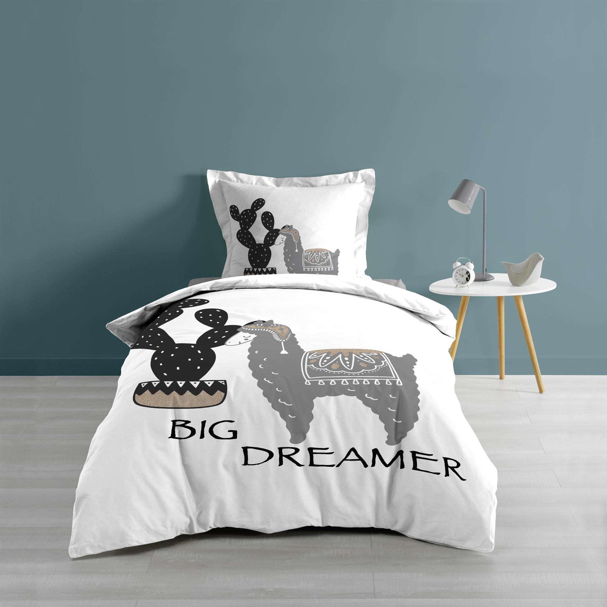 Full Size of Bettwäsche Teenager 2tlg Bettwsche 140x200 Baumwolle Bettdecke Bettgarnitur Betten Für Sprüche Wohnzimmer Bettwäsche Teenager