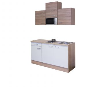 Mini Küchenzeile Wohnzimmer Minikche Singlekche Mit Sple Kochplatte Mikrowelle Mini Bett Minimalistisch Aluminium Verbundplatte Küche Miniküche Kühlschrank Pool Garten Fenster Ikea