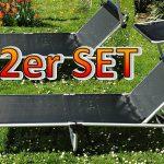 Gartenliegen Wetterfest Klappbar Holz Ikea Kettler Test Aldi Kunststoff Metall Liege Wohnzimmer Gartenliegen Wetterfest