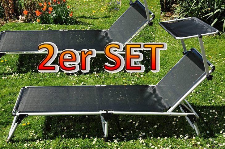 Medium Size of Gartenliegen Wetterfest Klappbar Holz Ikea Kettler Test Aldi Kunststoff Metall Liege Wohnzimmer Gartenliegen Wetterfest