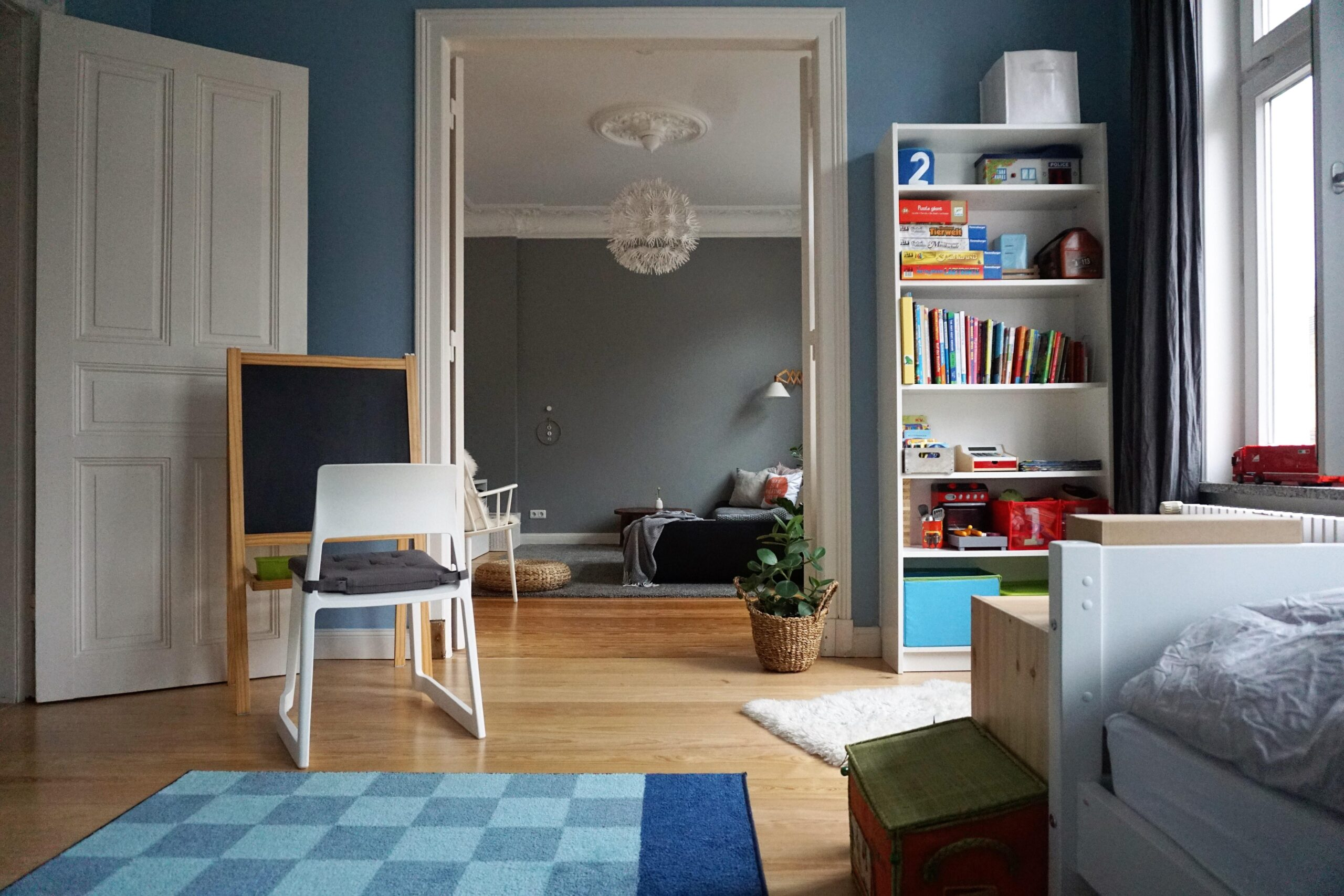 Full Size of Regal Kinderzimmer Weiß Regale Sofa Kinderzimmer Kinderzimmer Bücherregal