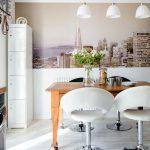Wohnzimmer Tapeten Ideen Fototapeten Schlafzimmer Bad Renovieren Für Küche Die Wohnzimmer Tapeten Ideen