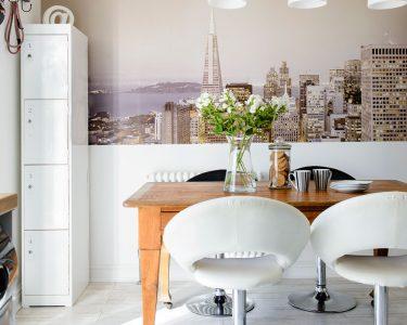 Tapeten Ideen Wohnzimmer Wohnzimmer Tapeten Ideen Fototapeten Schlafzimmer Bad Renovieren Für Küche Die