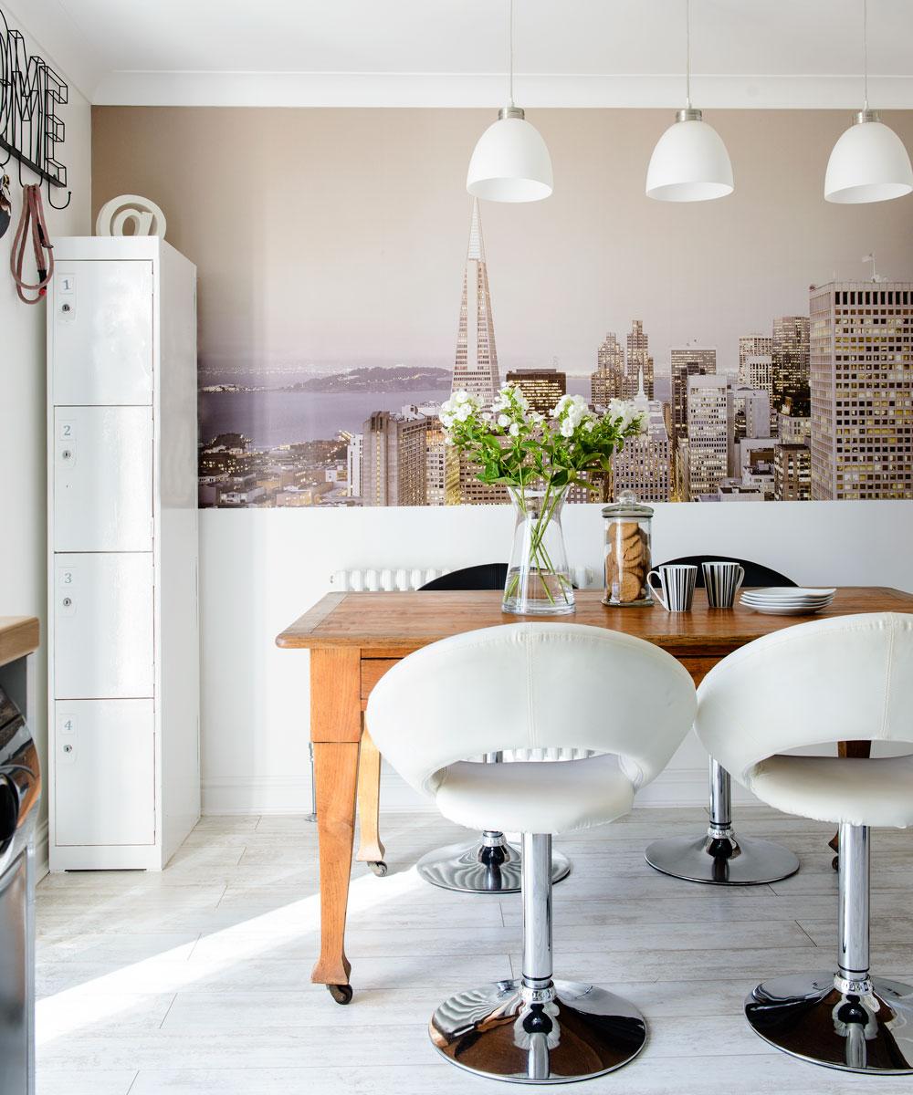 Full Size of Wohnzimmer Tapeten Ideen Fototapeten Schlafzimmer Bad Renovieren Für Küche Die Wohnzimmer Tapeten Ideen
