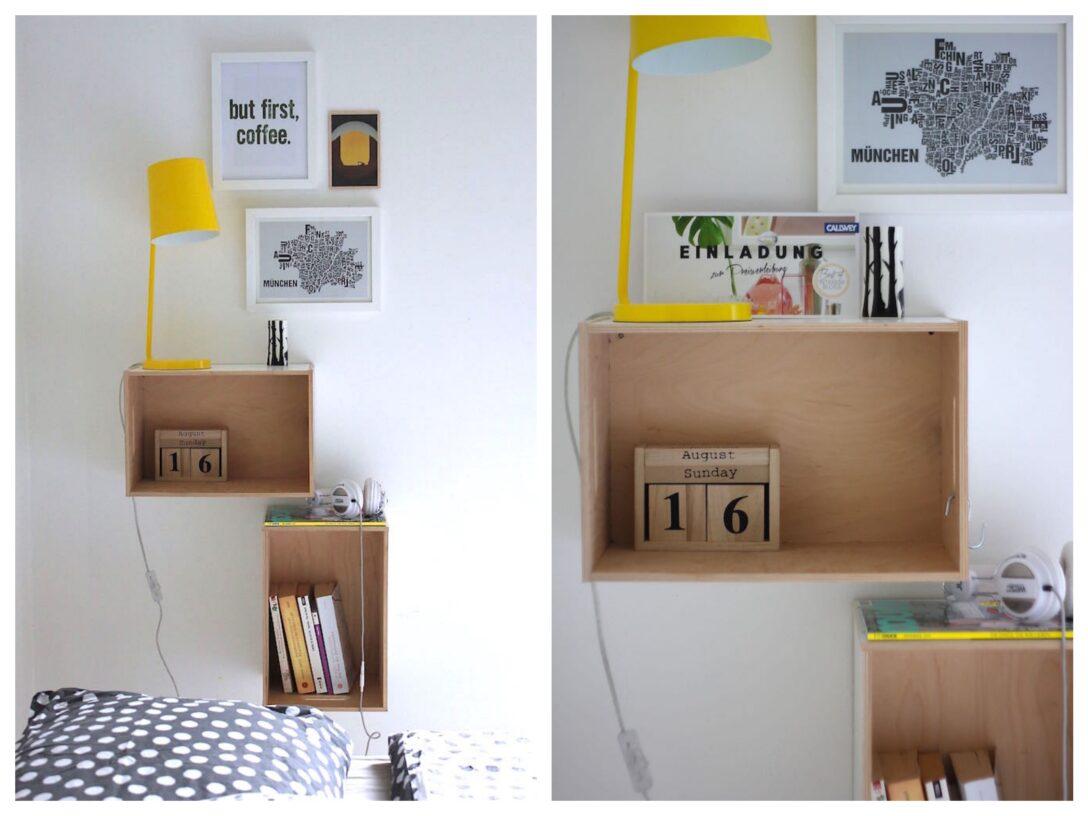 Large Size of Ikea Wandregal Aus Boxen Labelfrei Me Miniküche Küche Kosten Betten Bei Bad Modulküche Sofa Mit Schlaffunktion Kaufen 160x200 Landhaus Wohnzimmer Ikea Wandregal