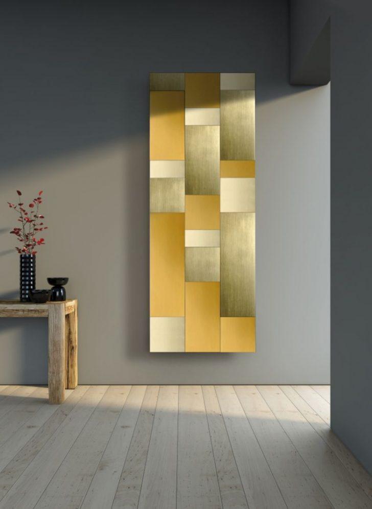 Medium Size of Wandheizkörper Wandheizkrper Von Margaroli Home Ri11 Mit Bildern Design Wohnzimmer Wandheizkörper