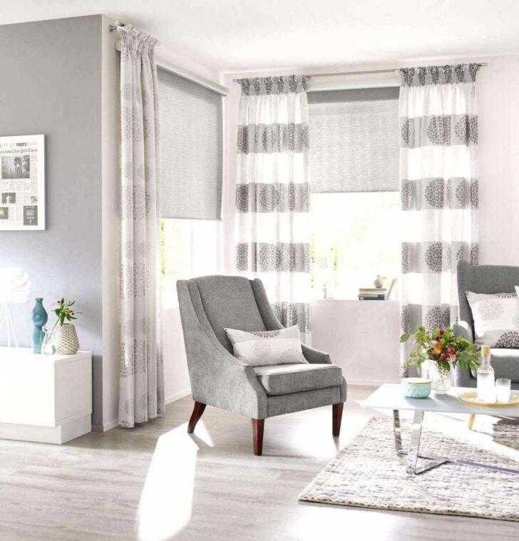 Medium Size of Gardinen Mit Muster Elegant Kinderzimmer Sterne Schn Regal Sofa Regale Weiß Scheibengardinen Küche Kinderzimmer Scheibengardinen Kinderzimmer