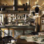 Küche Mit Bar Wohnzimmer Küche Mit Bar Landhauskche Barman Der Kosmopolit Unter Den Life Style E Geräten Günstig Industriedesign Schwingtür Elektrogeräten Vorratsschrank Bett