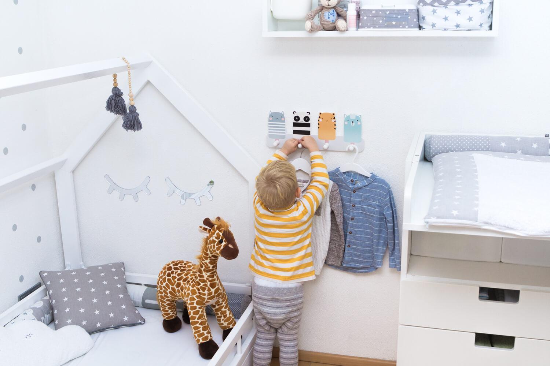 Full Size of Eismnnchen Garderobe G015 Garderoben Luvelde Fashion Sofa Kinderzimmer Regale Regal Weiß Kinderzimmer Garderobe Kinderzimmer