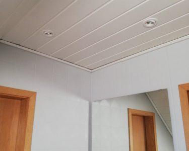 Bodenfliesen Streichen Wohnzimmer Bodenfliesen Streichen Bad Küche