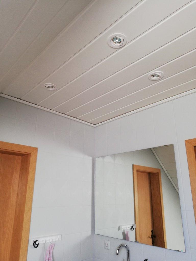 Full Size of Bodenfliesen Streichen Bad Küche Wohnzimmer Bodenfliesen Streichen
