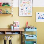 Jungen Kinderzimmer Kinderzimmer Jungen Kinderzimmer 2018 03 30 Deko 3 Leelah Loves Regal Regale Sofa Weiß