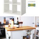 Ikea Hacks Wohnzimmer Ikea Hacks 20 Smart And Gorgeous Great Tutorials Betten 160x200 Küche Kaufen Bei Sofa Mit Schlaffunktion Miniküche Kosten Modulküche