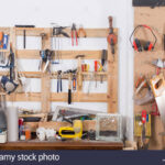 Werkstatt Regal Regale Selber Bauen Holzregal Gebraucht Kaufen Regalsystem Anleitung Alte Werkzeuge Aufhngen An Wand In Der Designer Hamburg Ohne Rückwand Regal Werkstatt Regal