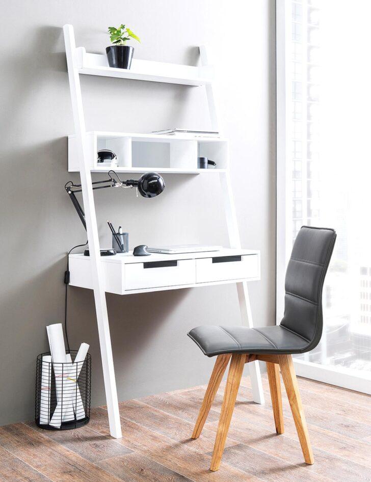Medium Size of Regal Mit Integriertem Schreibtisch Selber Bauen Integriert Ikea Klappbar Regalaufsatz Kombination Kombi Gebraucht Kaufen 4 St Bis 70 Gnstiger Weiße Regale Regal Regal Schreibtisch