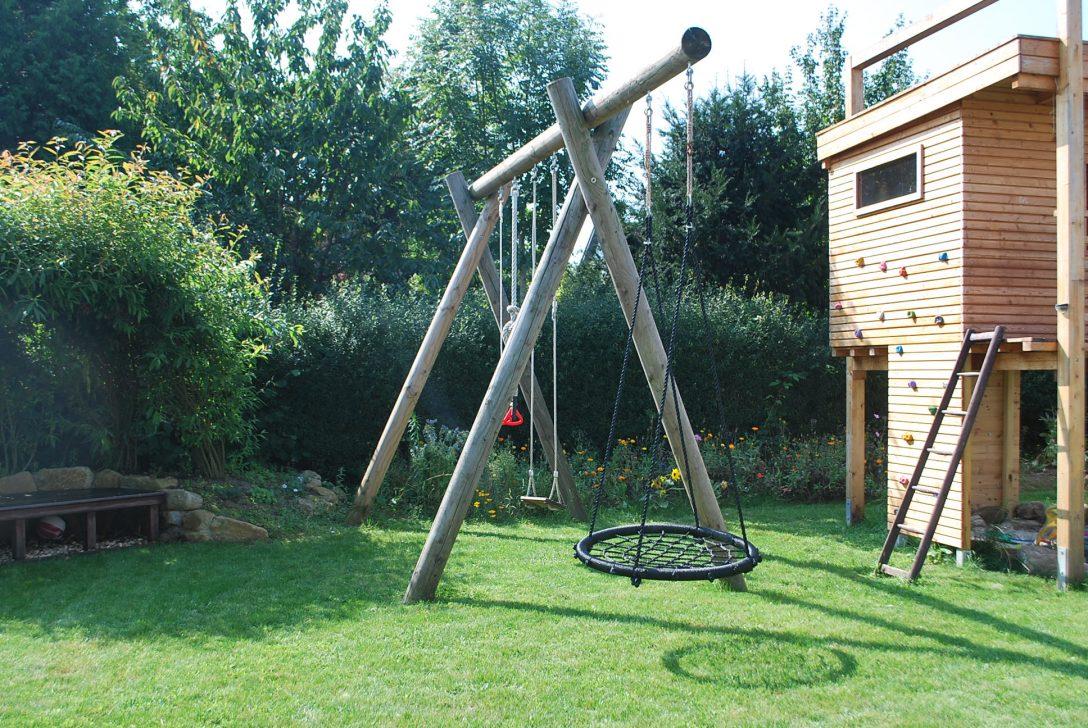 Large Size of Schaukel Erwachsene Spielgerte Individuell Mit Holz Gestalten Bernholt Gmbh Cokg Garten Kinderschaukel Für Schaukelstuhl Wohnzimmer Schaukel Erwachsene