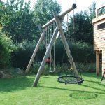 Schaukel Erwachsene Spielgerte Individuell Mit Holz Gestalten Bernholt Gmbh Cokg Garten Kinderschaukel Für Schaukelstuhl Wohnzimmer Schaukel Erwachsene