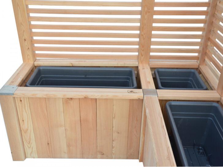 Medium Size of Hochbeet Sichtschutz Aus Holz Mit Rankgitter Als Und Sttze Fr Garten Fenster Sichtschutzfolie Im Wpc Für Einseitig Durchsichtig Sichtschutzfolien Wohnzimmer Hochbeet Sichtschutz