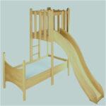 Sprossenwand Kinderzimmer Kinderzimmer Sprossenwand Kinderzimmer Mit Rutsche Traumhaus Regale Regal Sofa Weiß