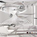 Fototapeten Wohnzimmer Tapeten Schlafzimmer Für Küche Ideen Die Wohnzimmer 3d Tapeten