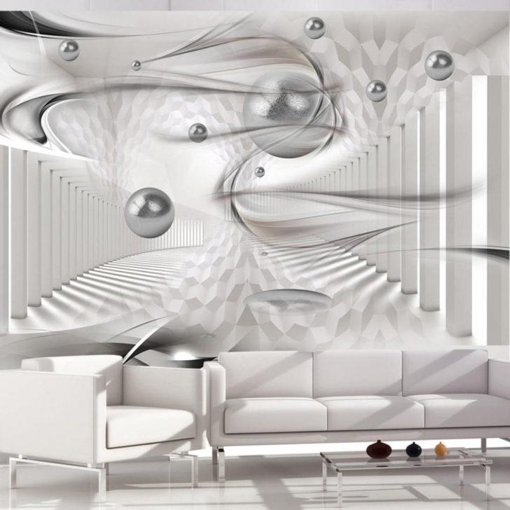 Medium Size of Fototapeten Wohnzimmer Tapeten Schlafzimmer Für Küche Ideen Die Wohnzimmer 3d Tapeten
