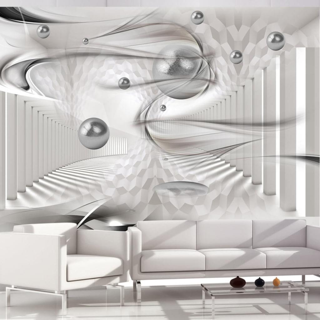 Full Size of Fototapeten Wohnzimmer Tapeten Schlafzimmer Für Küche Ideen Die Wohnzimmer 3d Tapeten