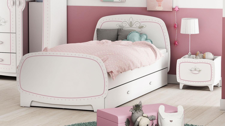 Full Size of Kinderzimmer Prinzessin Kinderbett Diademe Bett Wei Rosa Regal Weiß Prinzessinen Regale Sofa Kinderzimmer Kinderzimmer Prinzessin
