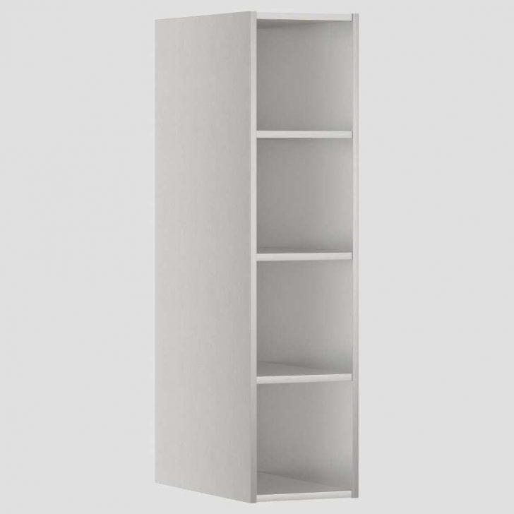 Medium Size of Apothekerschrank Ikea Küche Kaufen Miniküche Betten 160x200 Modulküche Sofa Mit Schlaffunktion Kosten Bei Wohnzimmer Apothekerschrank Ikea