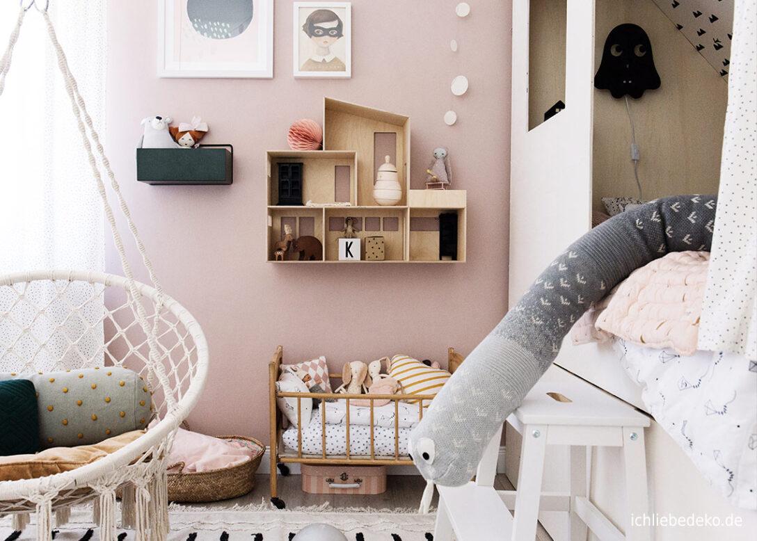 Large Size of Hängesessel Kinderzimmer Accessoires Von Ferm Living Ich Liebe Deko Regal Garten Regale Weiß Sofa Kinderzimmer Hängesessel Kinderzimmer