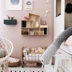 Hängesessel Kinderzimmer Accessoires Von Ferm Living Ich Liebe Deko Regal Garten Regale Weiß Sofa Kinderzimmer Hängesessel Kinderzimmer